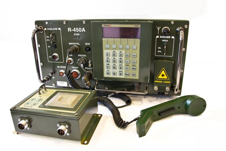 R-450A-01