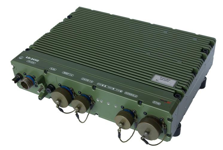 ŁK-24VC_500
