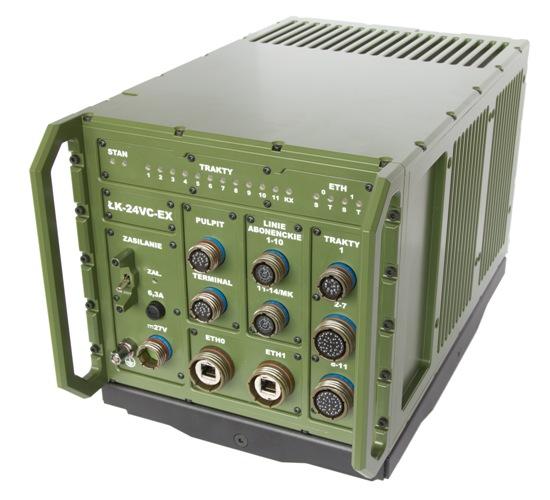 LK-24VC-EX-01_500